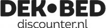 SEO tekstschrijver voor Dekbed Discounter