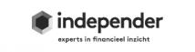 SEO tekstschrijver voor Independer