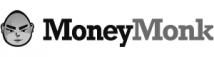 SEO tekstschrijver voor MoneyMonk